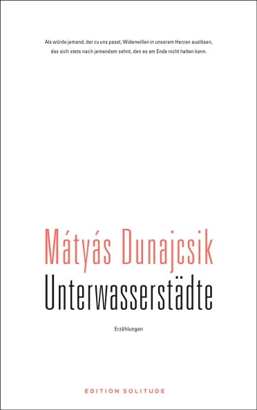 dunajcsik-unterwasserstaedte-cover-big